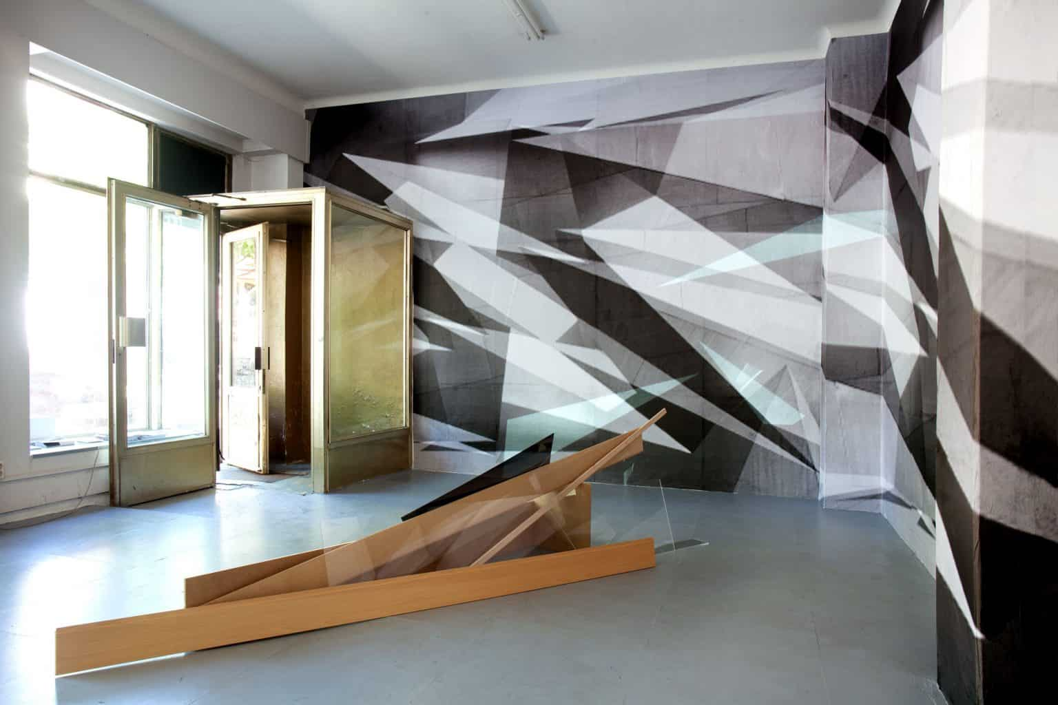 Galerie_NeuDeli_Leipzig