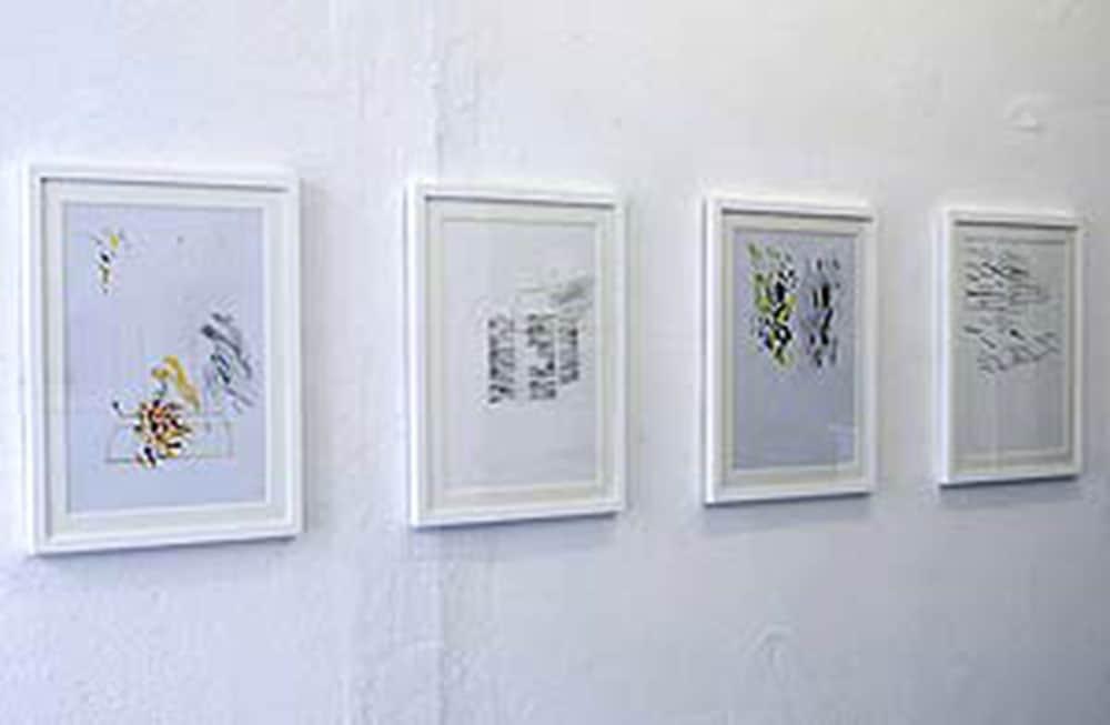 Daniel-Rode.-Zeichnungen