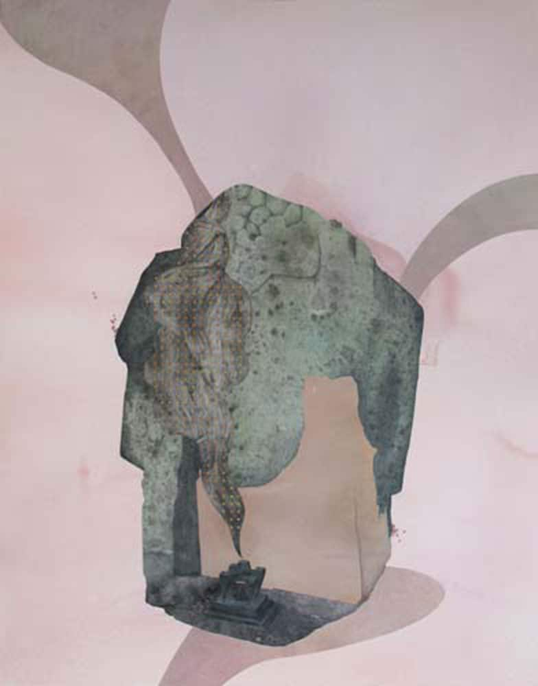 Dirk-Lange_Ohne-Titel_Kunstraum_Neudeli