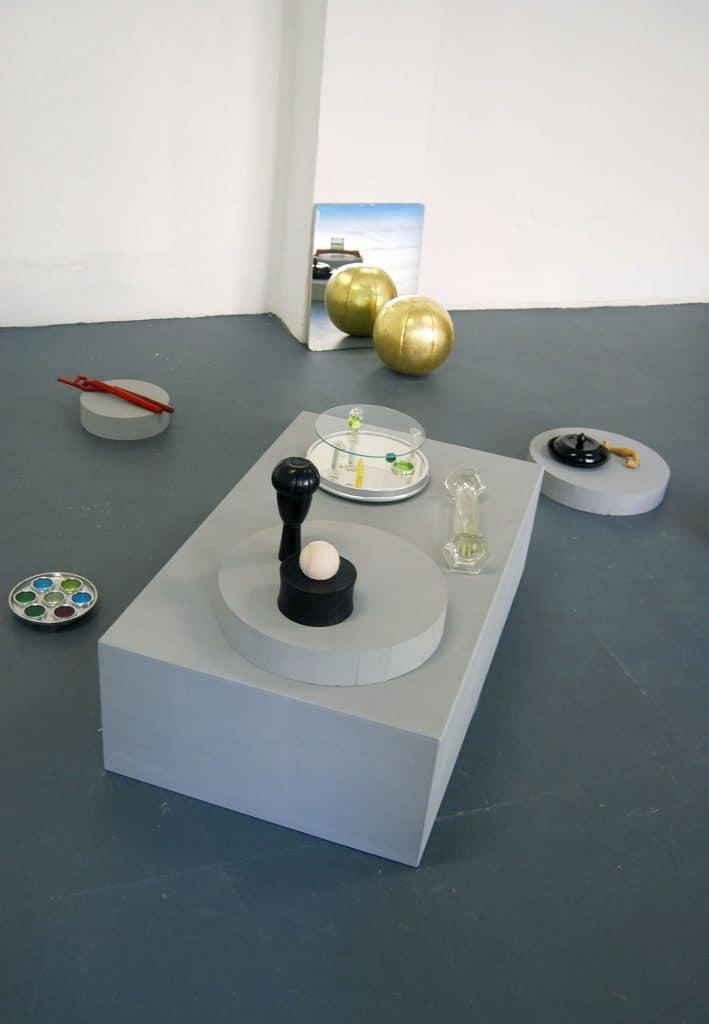 Nancy-Jahns_Neudeli_Kunstraum