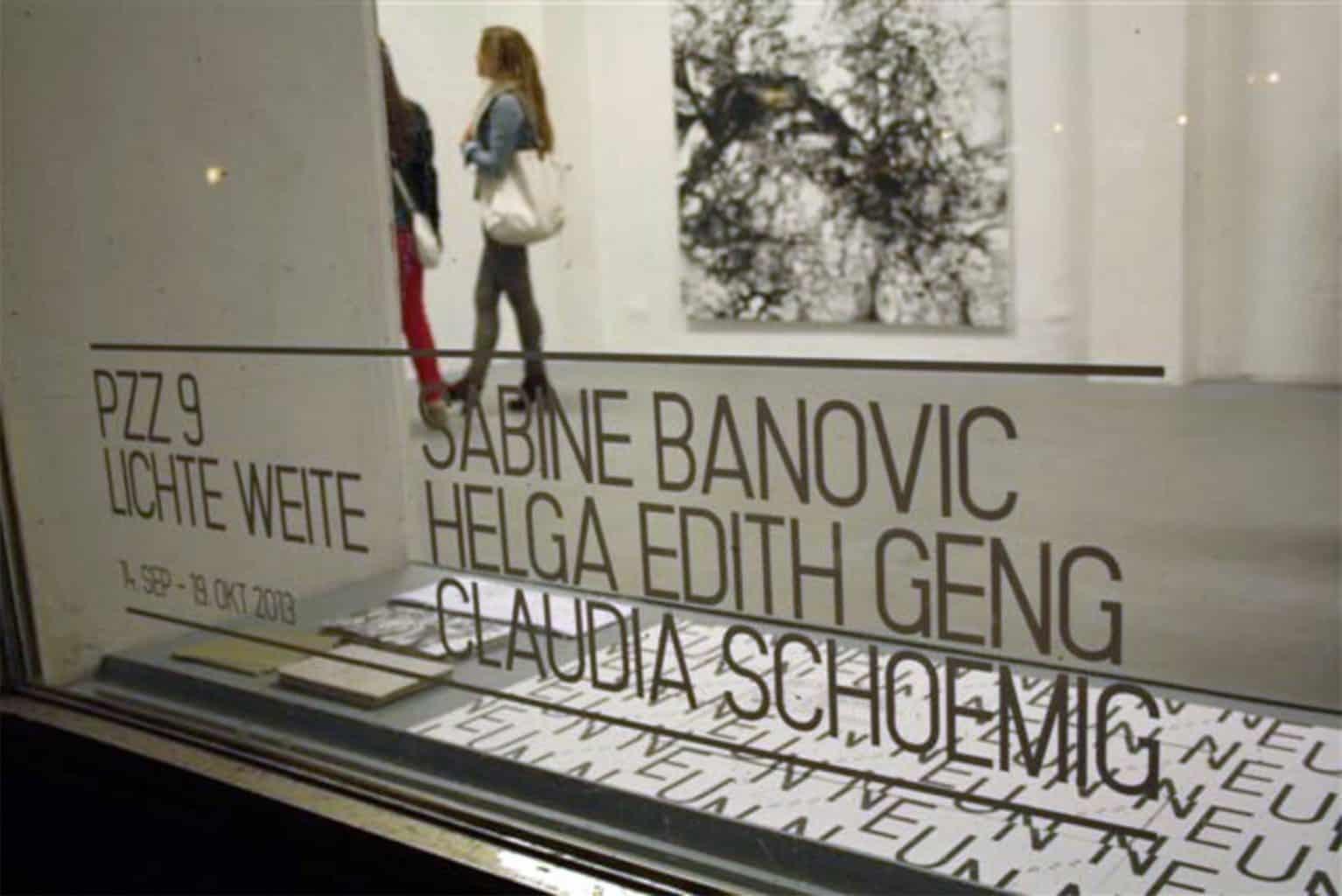 NeuDeli_Kunstraum_Sabine-Banovic_Helga-Edith-Geng_Claudia-Schoemig
