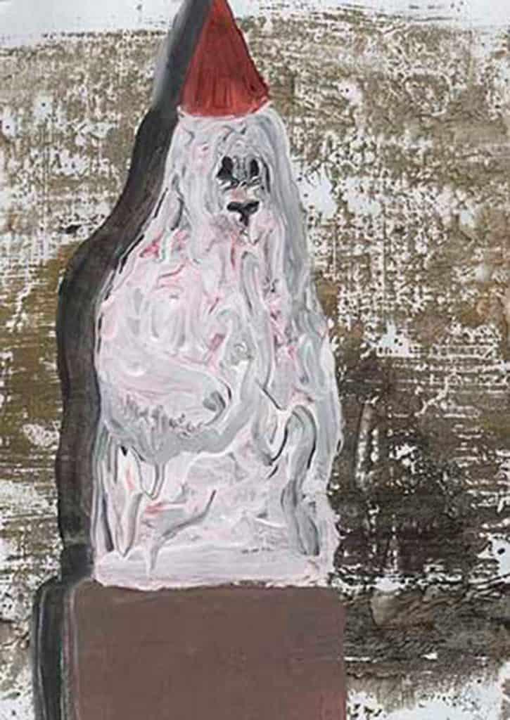 david-roeder