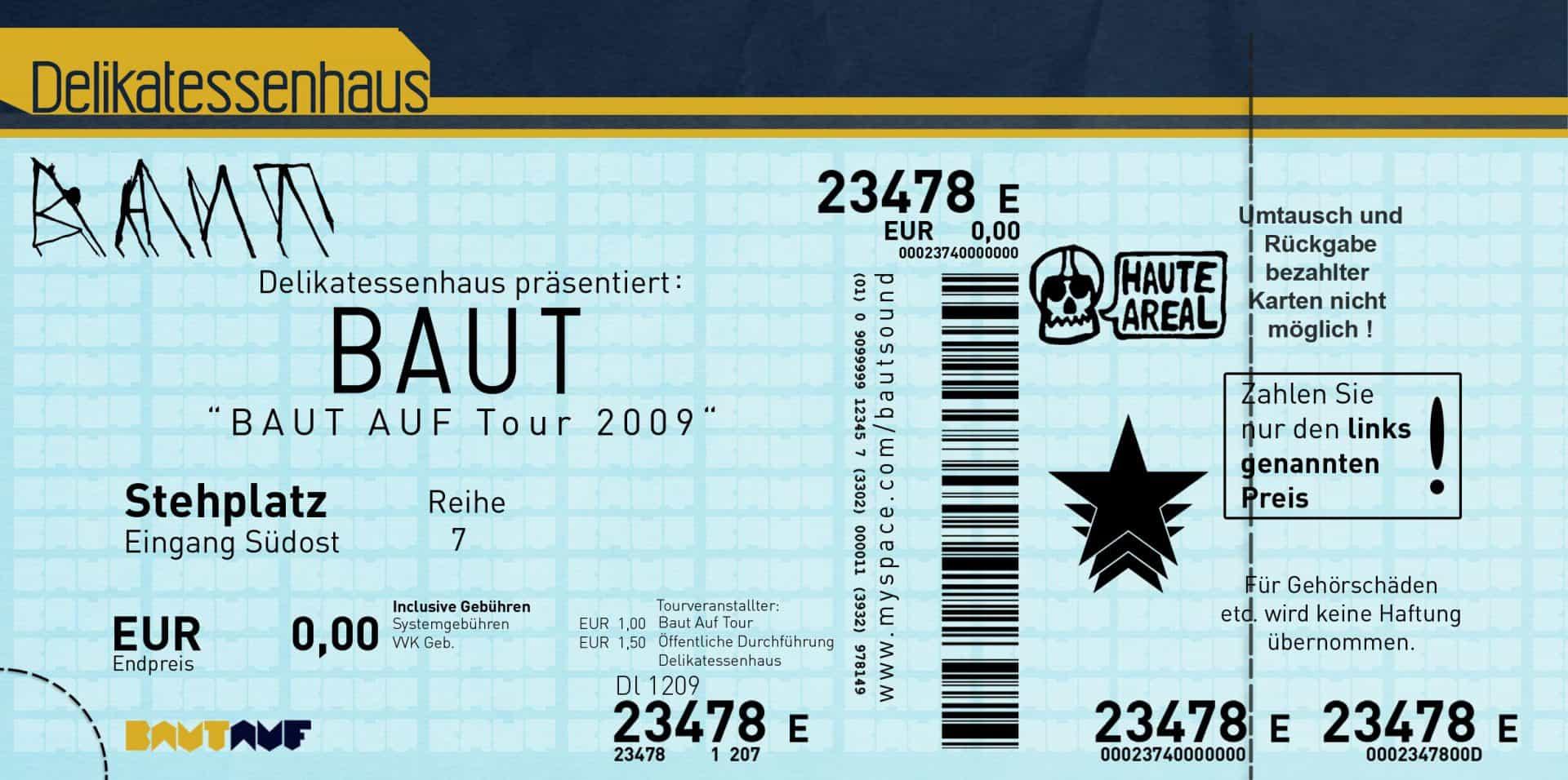 flyer-BAUT_AUF_Tour_Kunstraum_neudeli