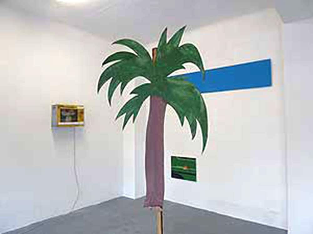 lorenz-lindner_palm-beach