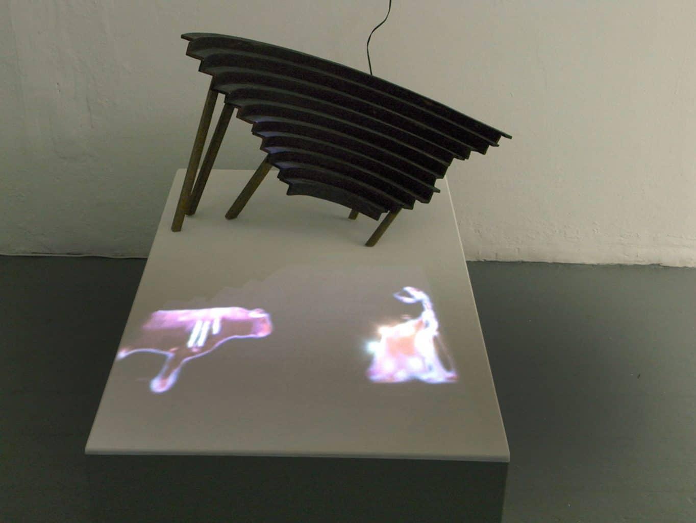 yasmin-alt_nadja-schuett_kunstraum_neudeli