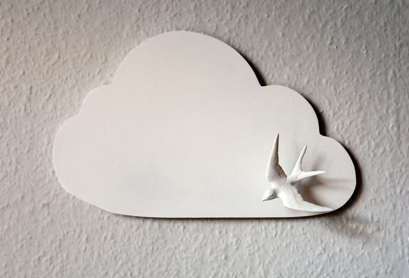 M_Jansen_Schwalben-Wolken_Kunstraum_neudeli-leipzig
