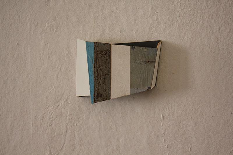 Simon_Horn_Wandstueck2017_Kunstraum-NeuDeli_Leipzig