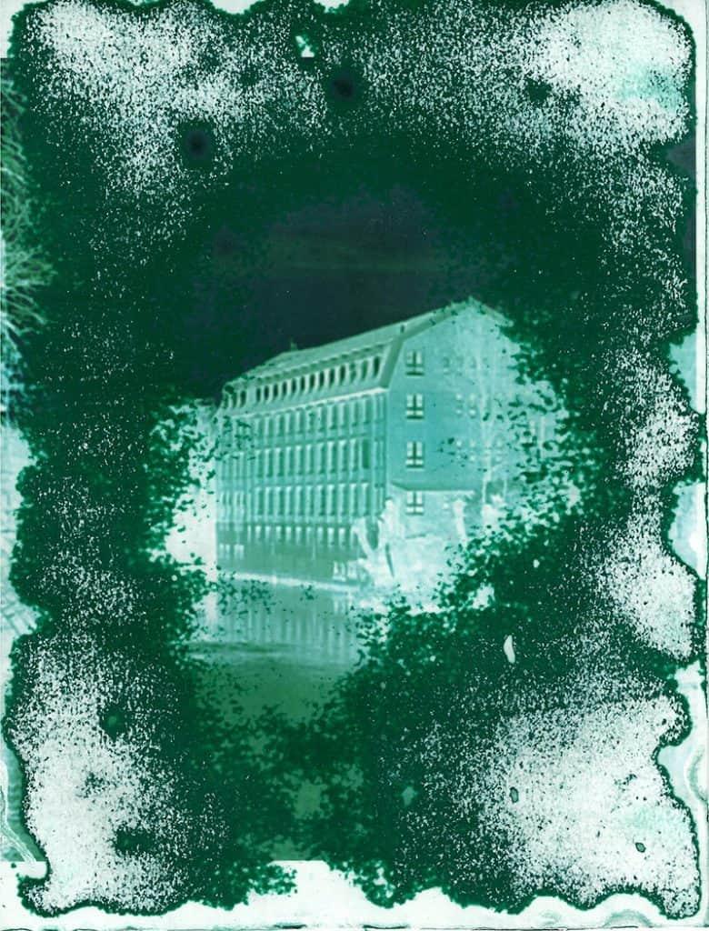 Tilman_Walter_Haus_Kunstraum-NeuDeli_Leipzig