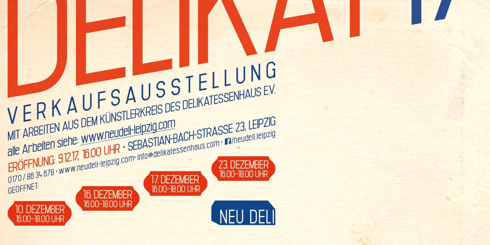 delikat17-kunstraum_leipzig
