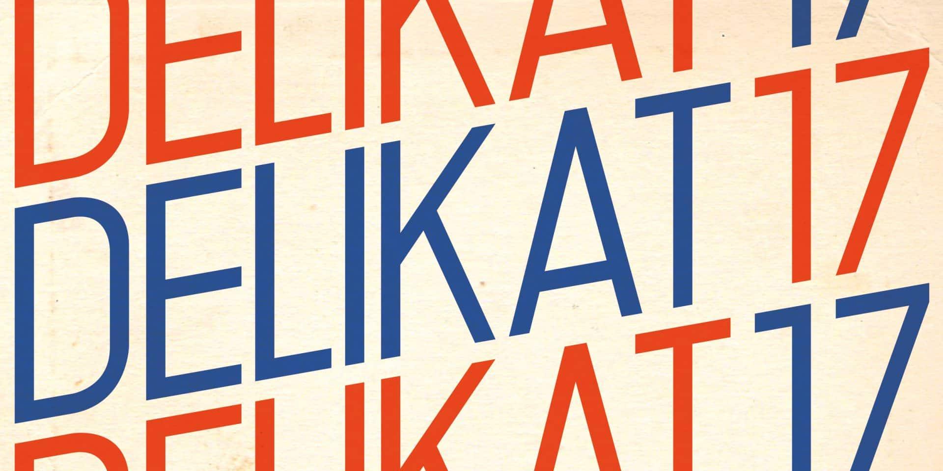 delikat17-kunstraum_neudeli