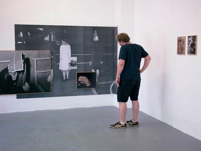 Claudia_Balsters-Kunstraum-NeuDeli-Leipzig