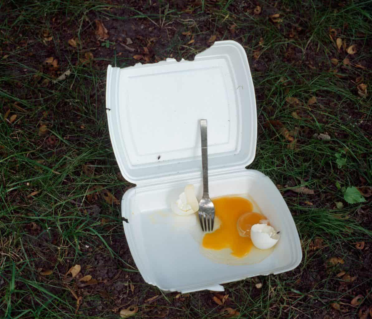 Two_Eggs_Bjoern-siebert@kunstraum_neudeli_leipzig