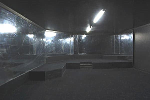 mikroplan_3_kunstraum_neudeli_leipzig_2009