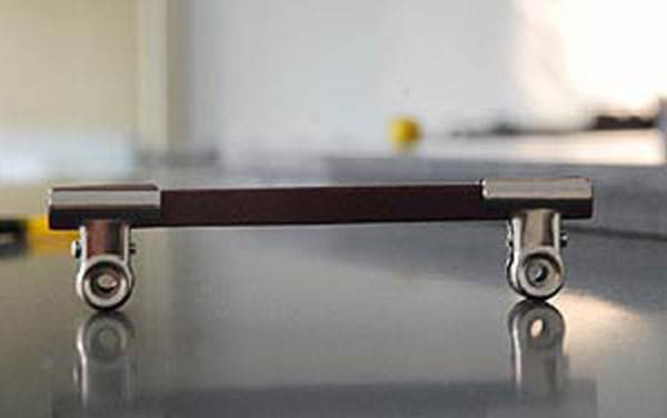 mikroplan_8_neudeli_kunstraum_leipzig_2009