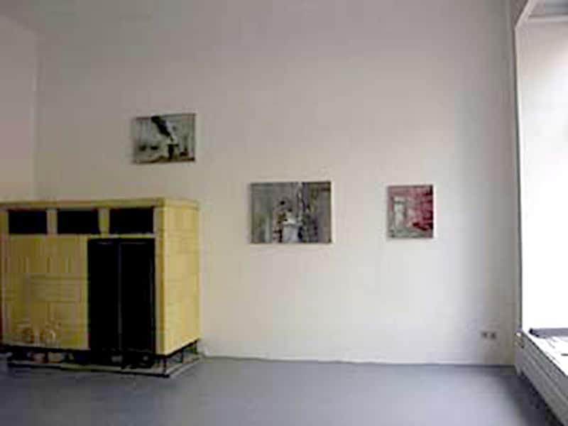 ofen_im_delikatessenhaus_Stefan-Kuebler@kunstraum_neudeli_leipzig