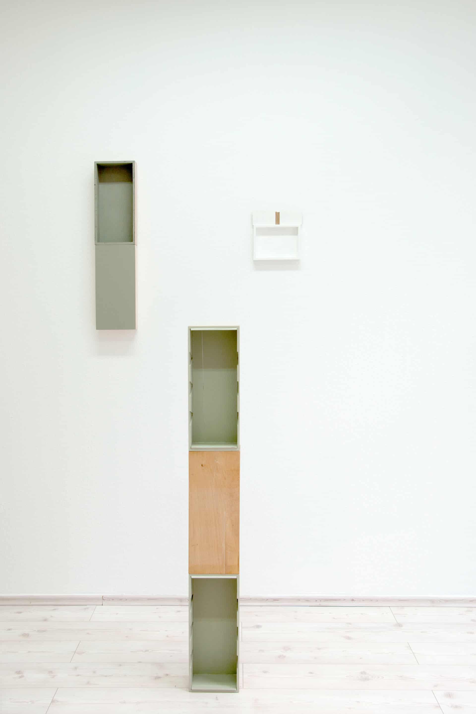 alexandra_schewski-kunstraum-neudeli-leipzig-ausstellungsansicht