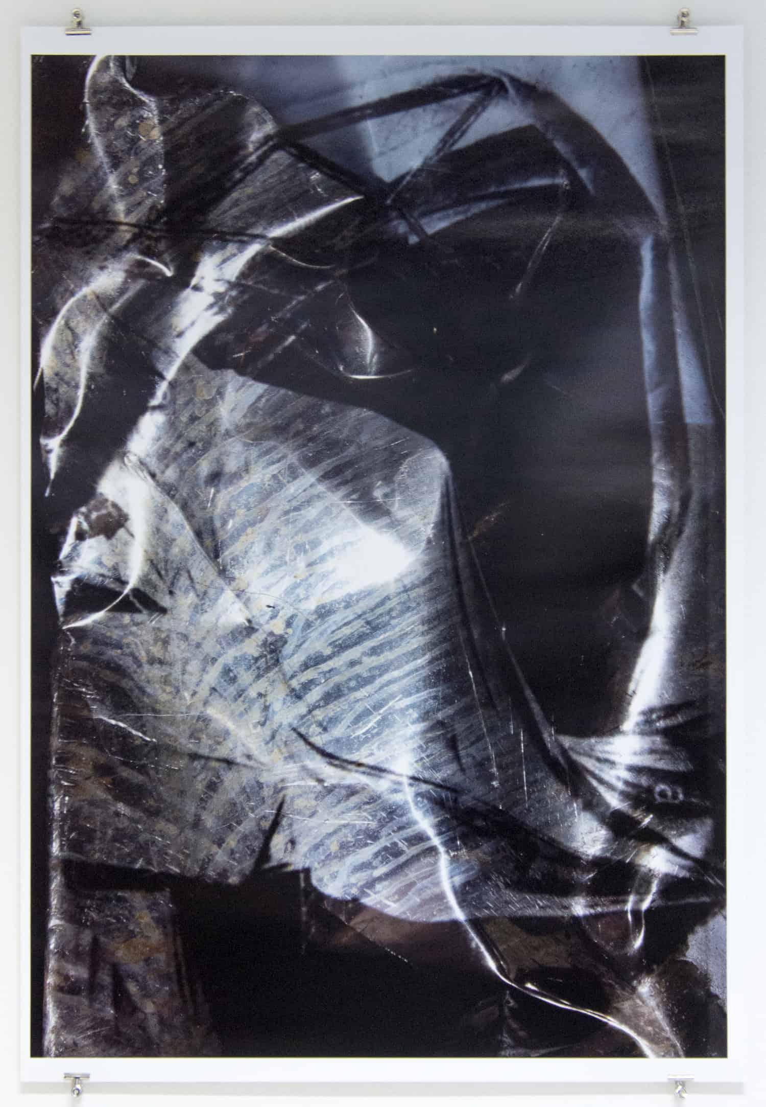 astrid-busch-kunstraum-neudeli-leipzig-2018-2