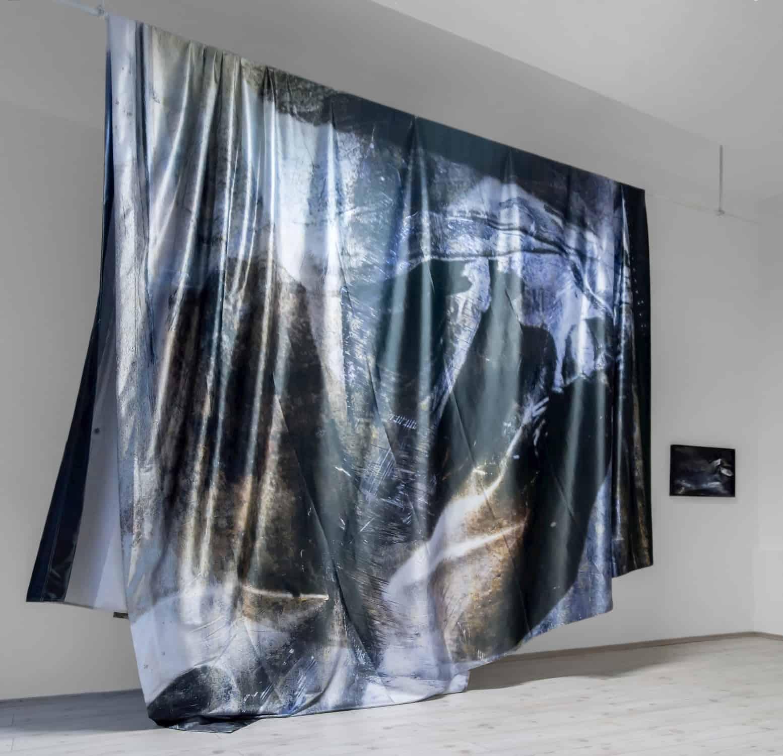 astrid-busch-kunstraum-neudeli-leipzig-2018-4