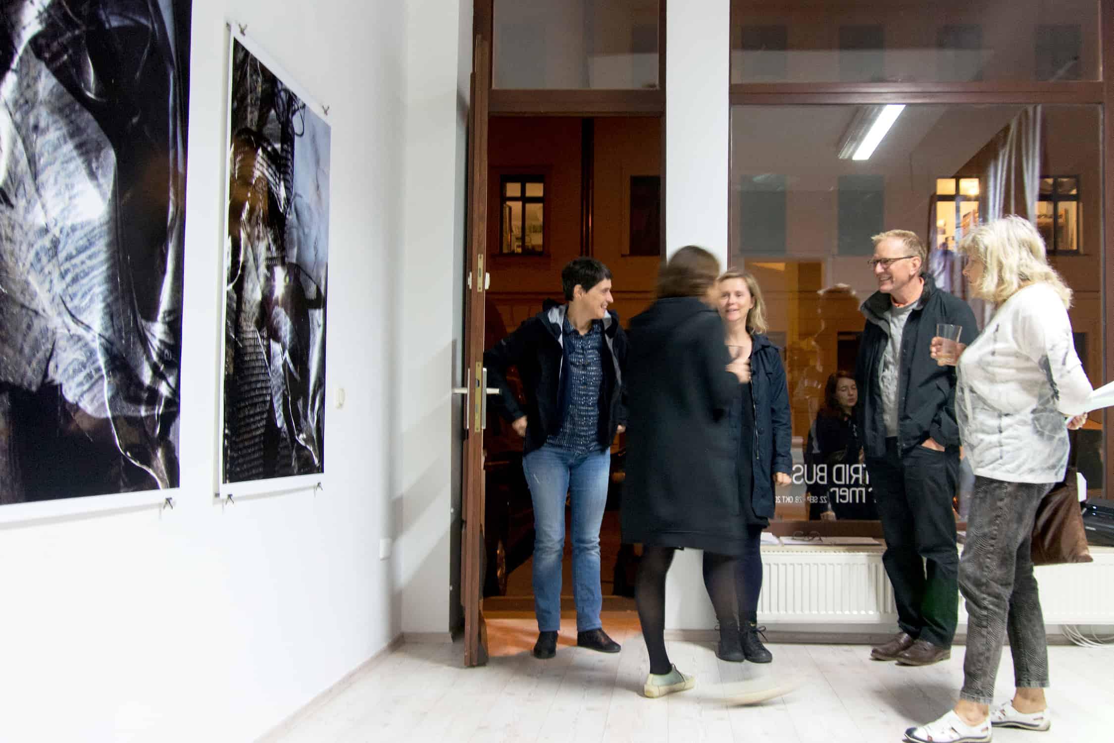 astrid-busch-kunstraum-neudeli-leipzig-2018-5