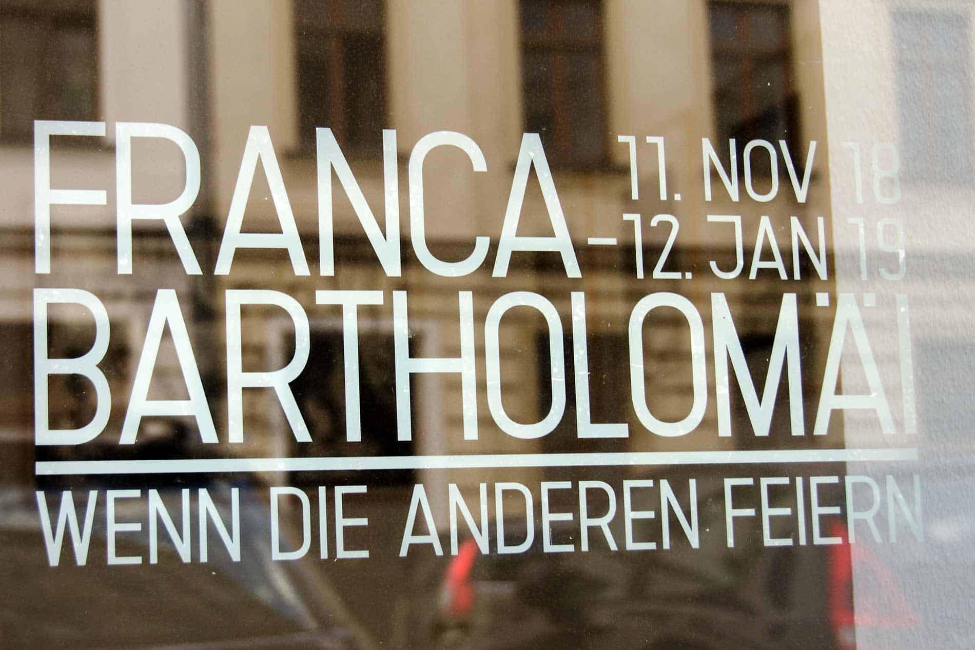 ausstellungsansicht-kunstraum-neudeli-franca-bartolomaei-schaufenster