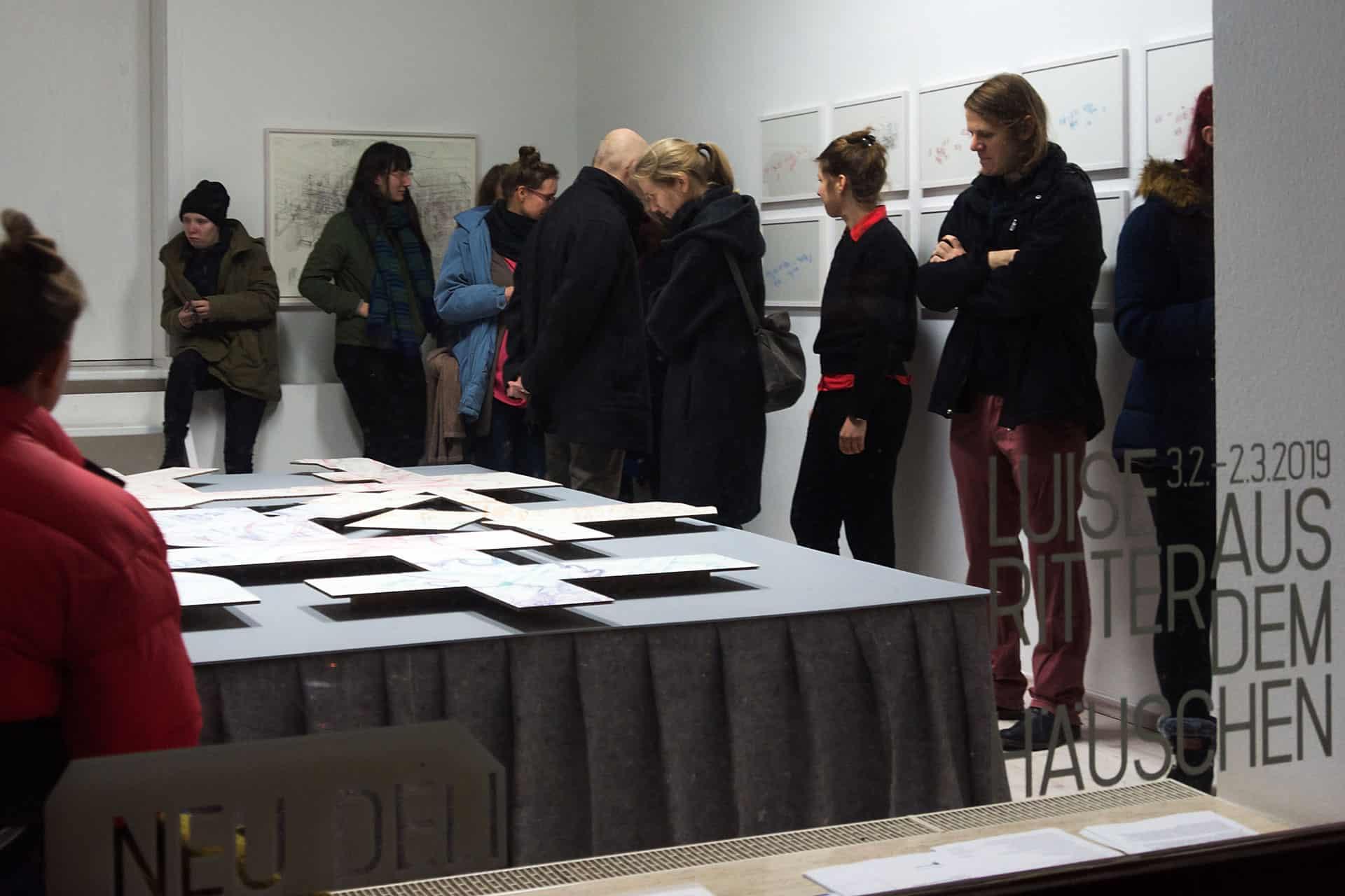 luise_ritter-kunstraum-neudeli-leipzig-ausstellung-zeichnung-2019-5
