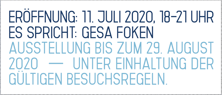 bildschirmfoto-2020-06-19-um-15.40.19